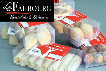 Faubourg-pic