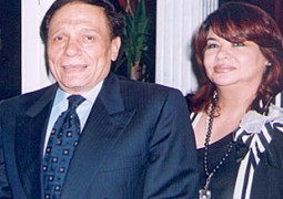 Adel Emam, Egyptian Actor